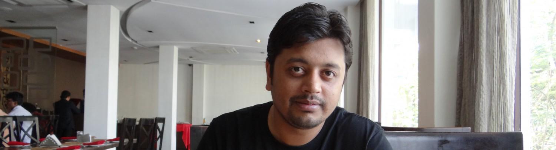 Puneet Pandey's Weblog